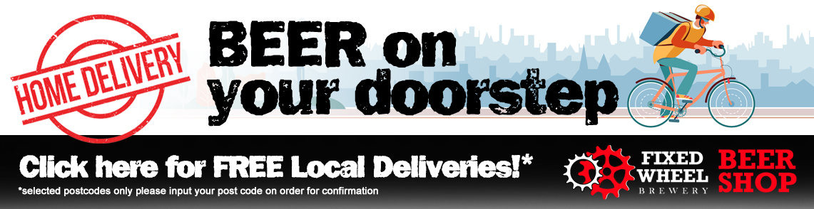 Free local delivery Click here