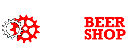 Fixed Wheel Brewery